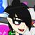 :iconeliteyagami64: