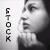 :iconelithastock: