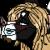 :iconeliwolfy1: