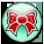 :iconelixia-dragmire: