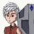 :iconelixir5612: