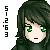 :iconeliy123: