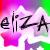 :iconeliza-makenoise: