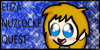 :iconeliza-nuzlocke-quest: