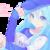:iconelizabeth375680:
