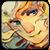 :iconelk64: