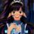 :iconella360180: