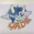 :iconelladog1: