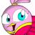 :iconellareyes1233: