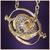 :iconelle4q8: