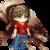 :iconelleanorwolf: