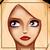 :iconellera12: