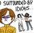 :iconellesbelles15: