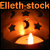 :iconelleth-stock: