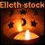 :iconelleth-stock: