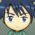 :iconellinx-kun: