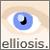 :iconelliosis: