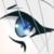 :iconelly-sensei: