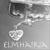 :iconelmhairia: