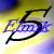 :iconelmik5: