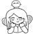 :iconelmo-doodle: