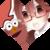 :iconelmo-loves--you: