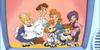 :iconelmyras-family: