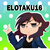 :iconelotaku16: