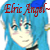 :iconelric-angel: