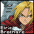 :iconelric-brothers: