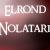 :iconelrond-nolatari: