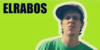 :iconelrubiusomg-art: