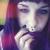 :iconelsa-meow: