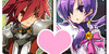 :iconelsword-aisha: