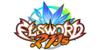 :iconelsword-rps: