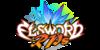 :iconelsword-rps: