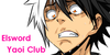 :iconelsword-yaoi-club: