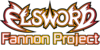 :iconelswordfannonproject: