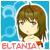 :iconeltania: