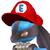 :iconeltario-auraguardian: