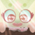:iconeltydraws: