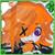 :iconelumsy: