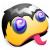 :iconeluxy: