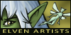 :iconelven-artists: