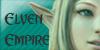 :iconelven-empire: