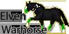 :iconelven-warhorse: