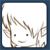 :iconelvendashears: