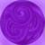 :iconelvenlorelady:
