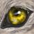 :iconelvenravenwolf: