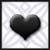 :iconelvenstarjewelry: